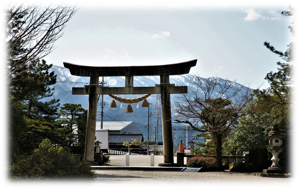 f:id:owari-nagoya55:20210415185756j:plain