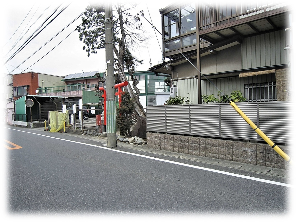 f:id:owari-nagoya55:20210417070316j:plain