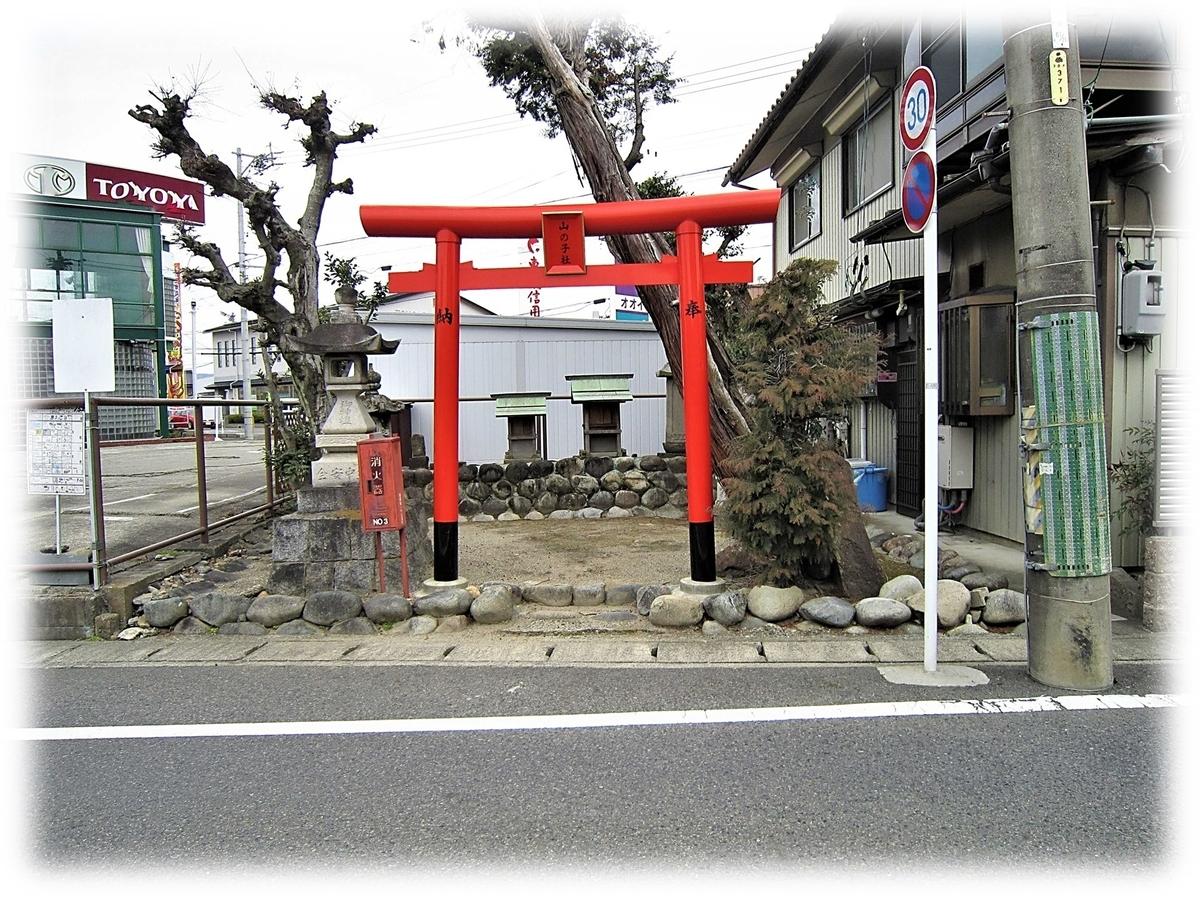f:id:owari-nagoya55:20210417070356j:plain
