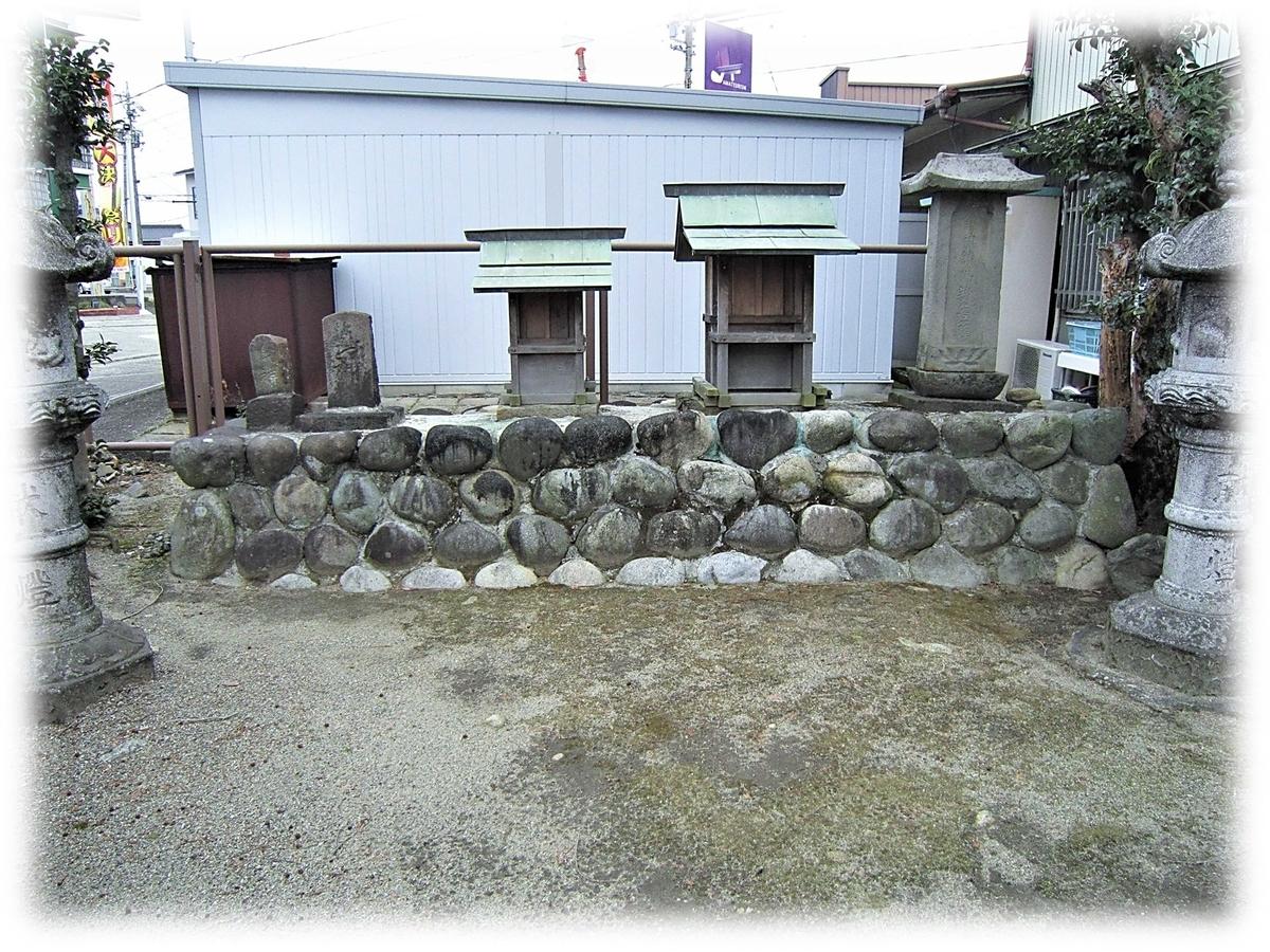 f:id:owari-nagoya55:20210417070413j:plain