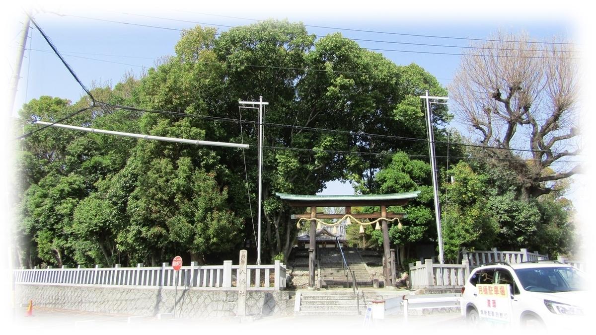 f:id:owari-nagoya55:20210420092345j:plain