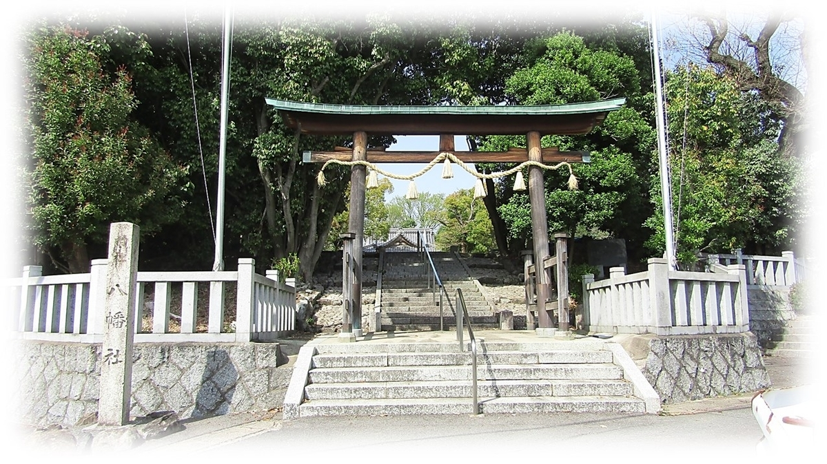 f:id:owari-nagoya55:20210420092402j:plain