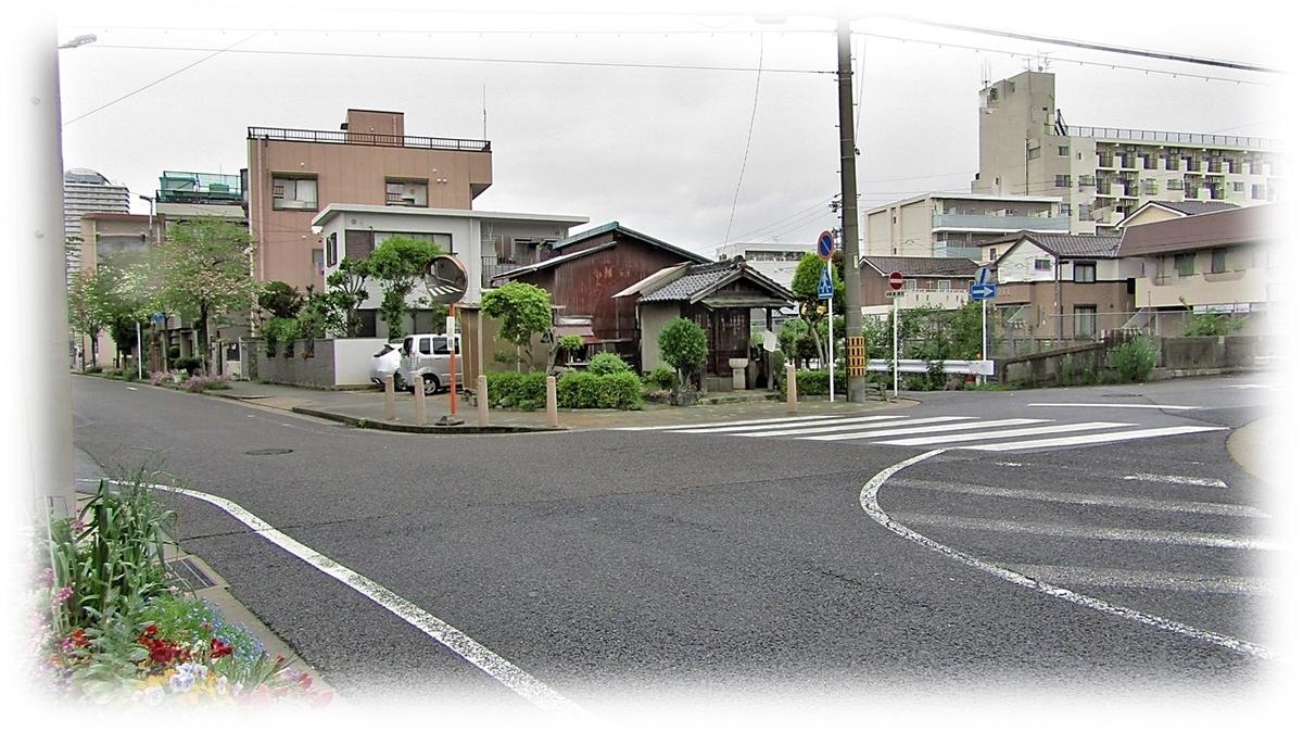 f:id:owari-nagoya55:20210422095448j:plain