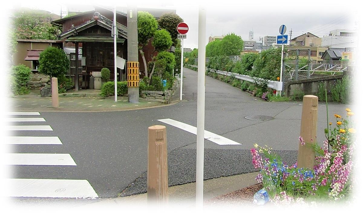 f:id:owari-nagoya55:20210422095528j:plain