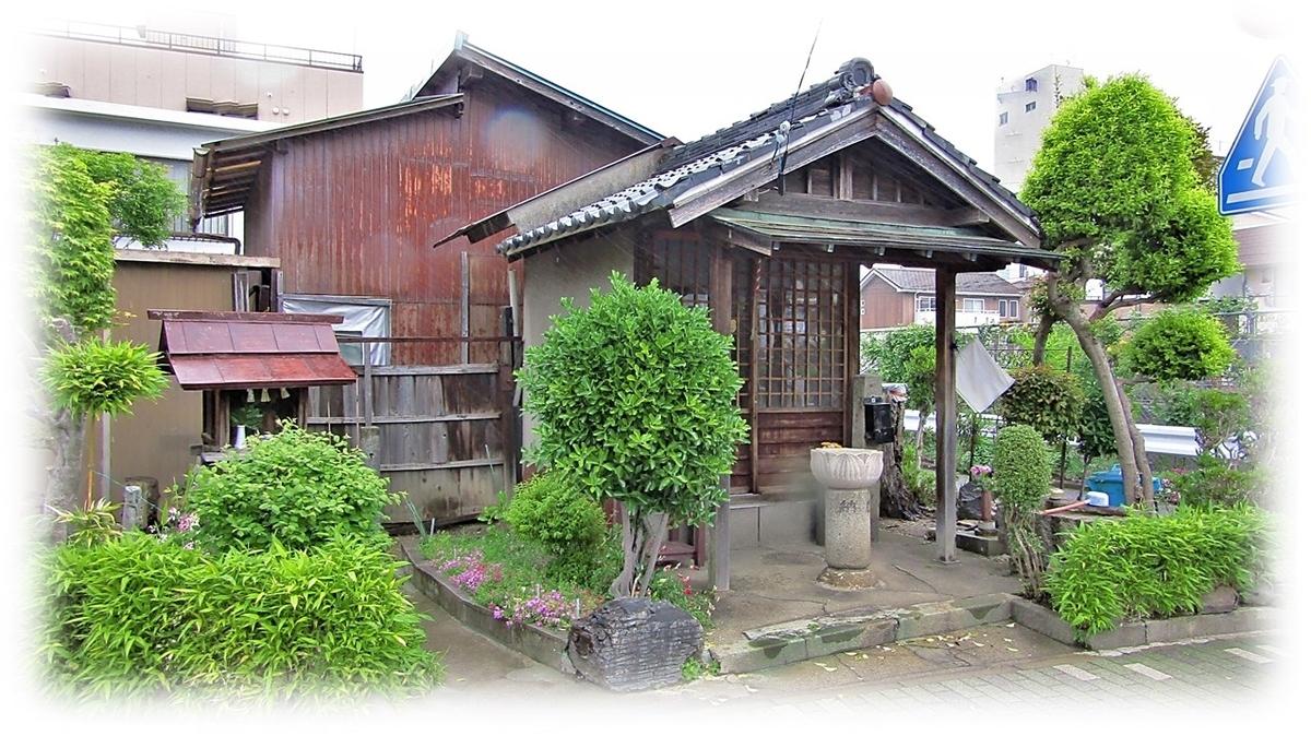 f:id:owari-nagoya55:20210422095606j:plain