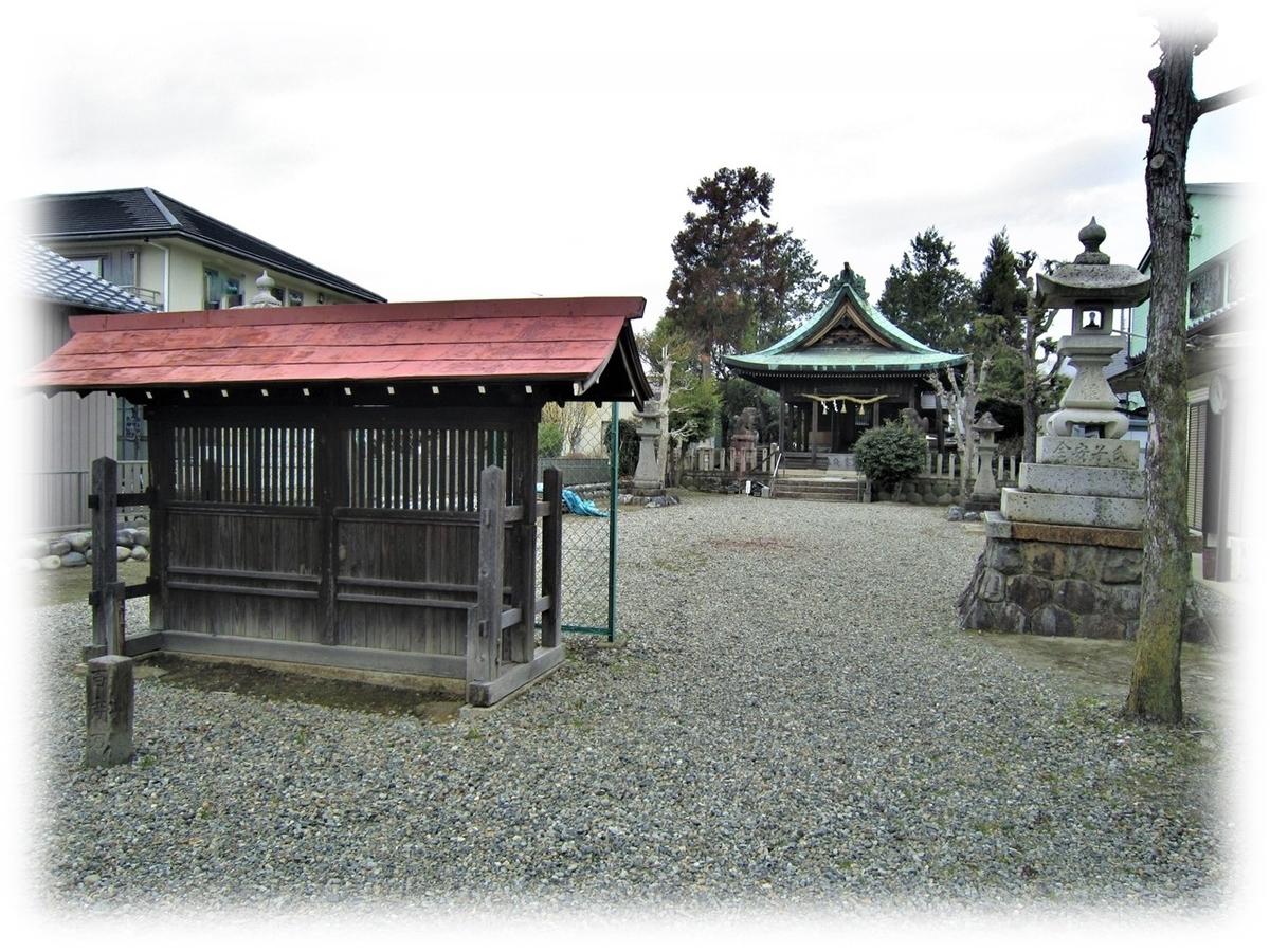 f:id:owari-nagoya55:20210424104601j:plain