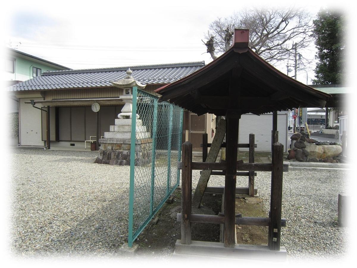 f:id:owari-nagoya55:20210424104615j:plain