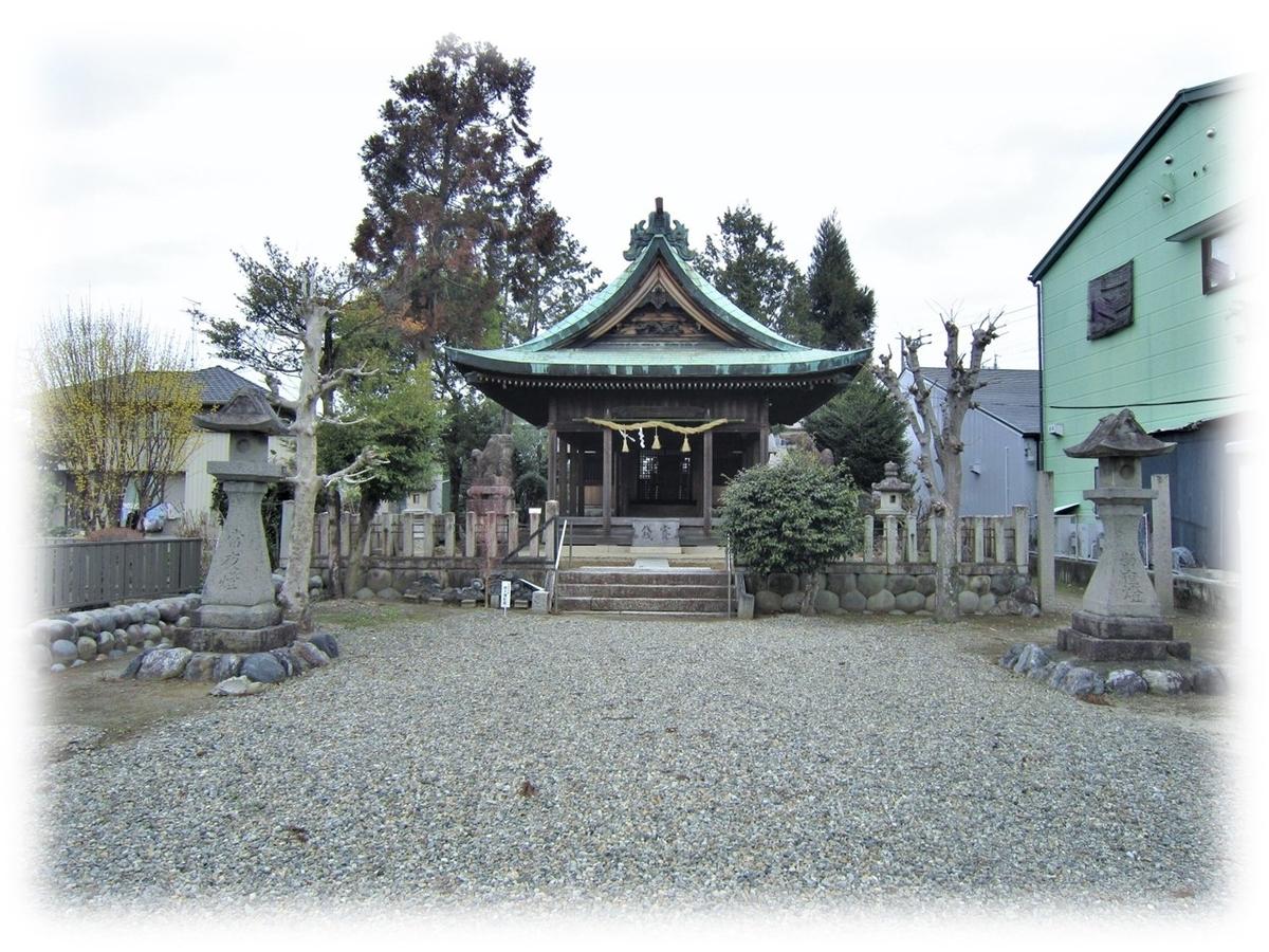 f:id:owari-nagoya55:20210424104632j:plain