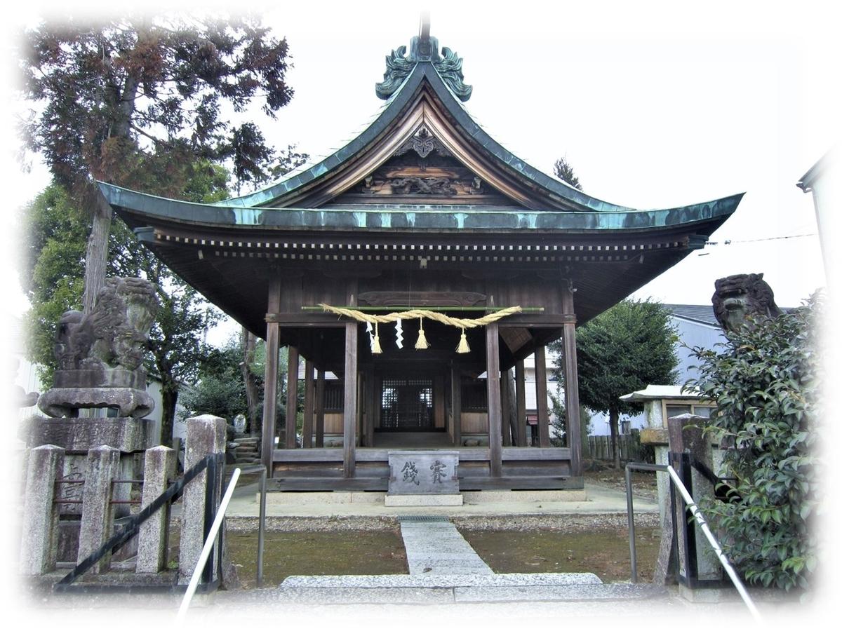 f:id:owari-nagoya55:20210424104647j:plain