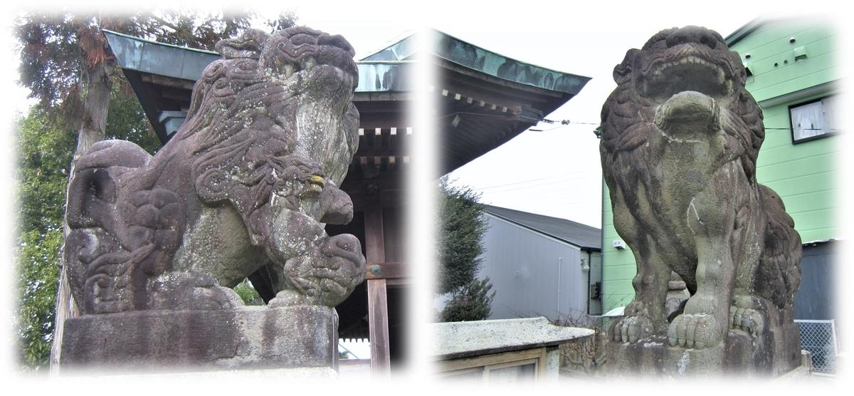 f:id:owari-nagoya55:20210424104716j:plain