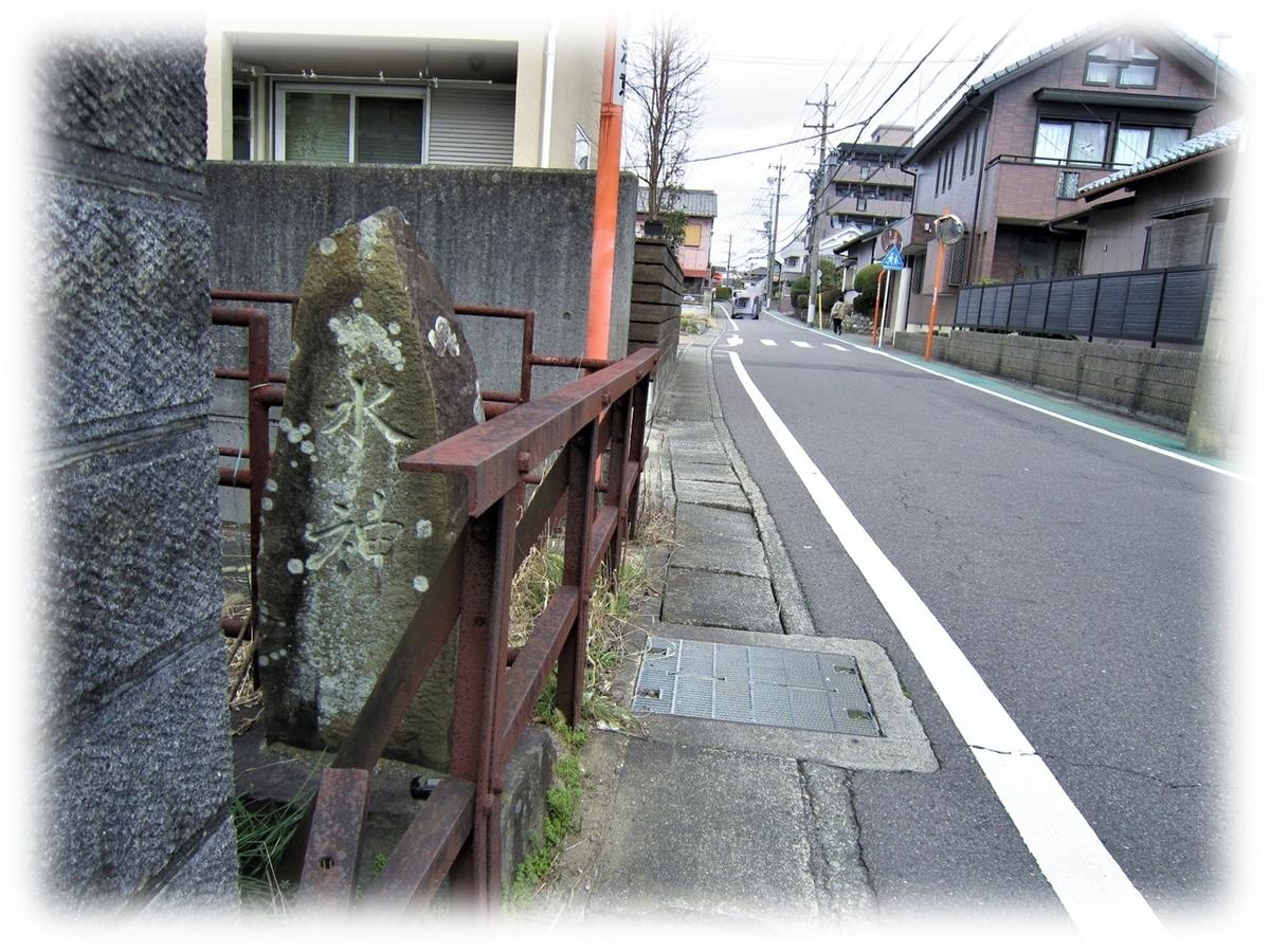 f:id:owari-nagoya55:20210424104854j:plain