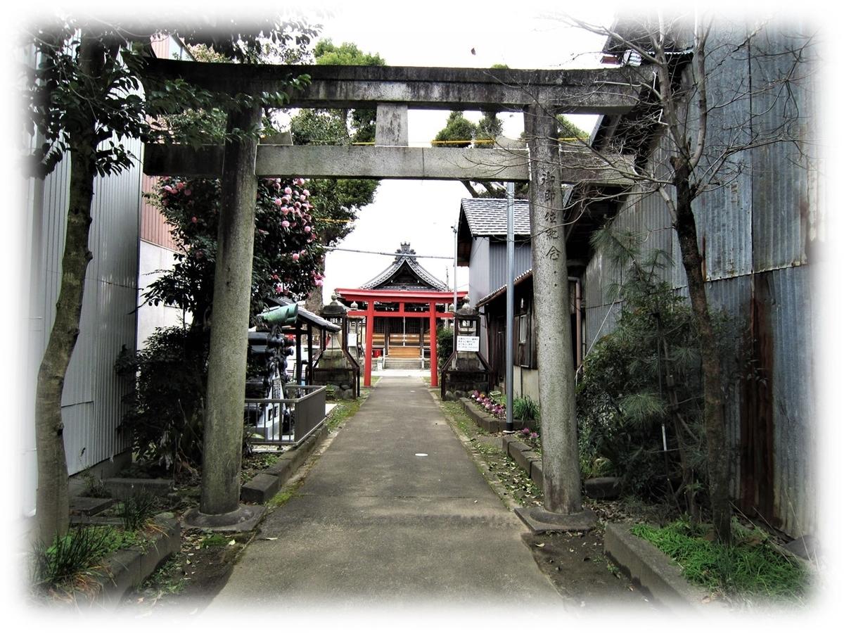 f:id:owari-nagoya55:20210430004318j:plain