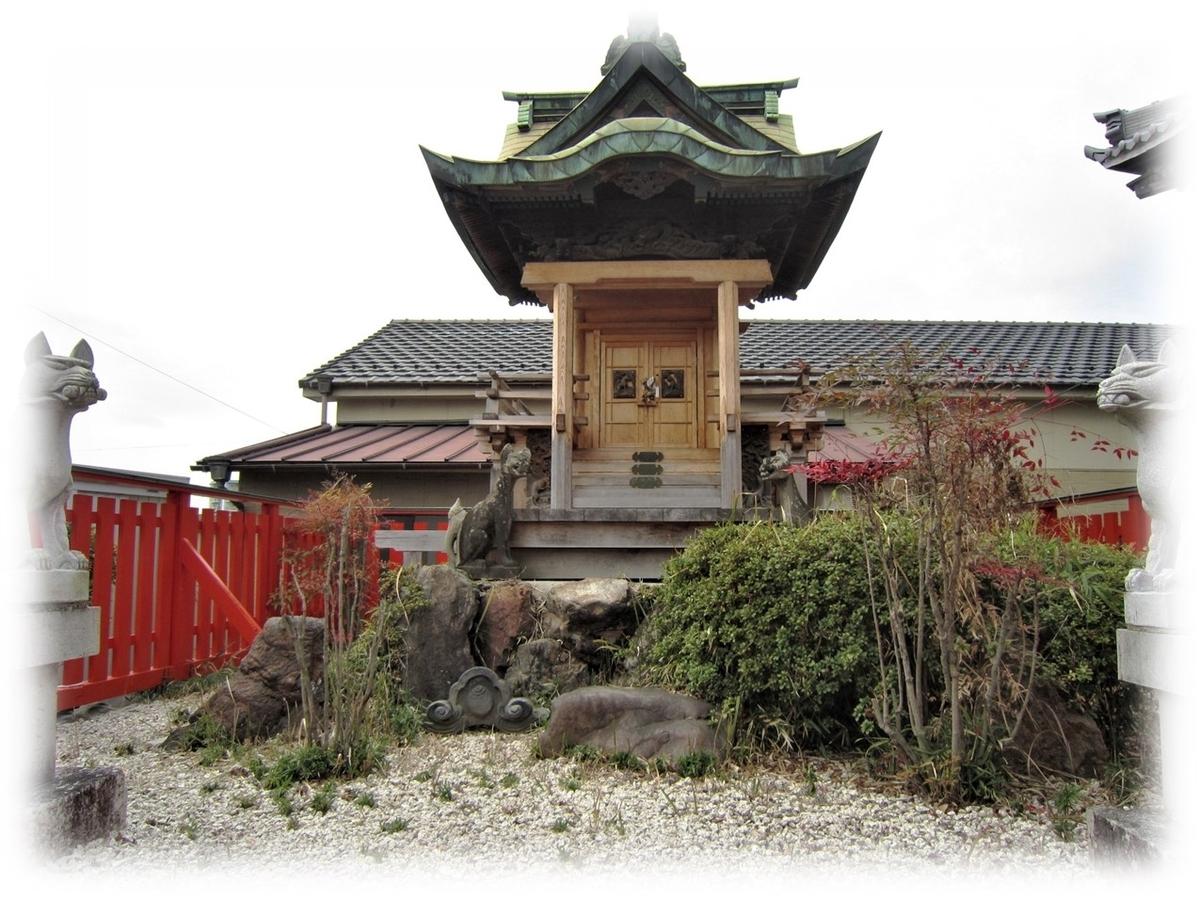 f:id:owari-nagoya55:20210430004612j:plain