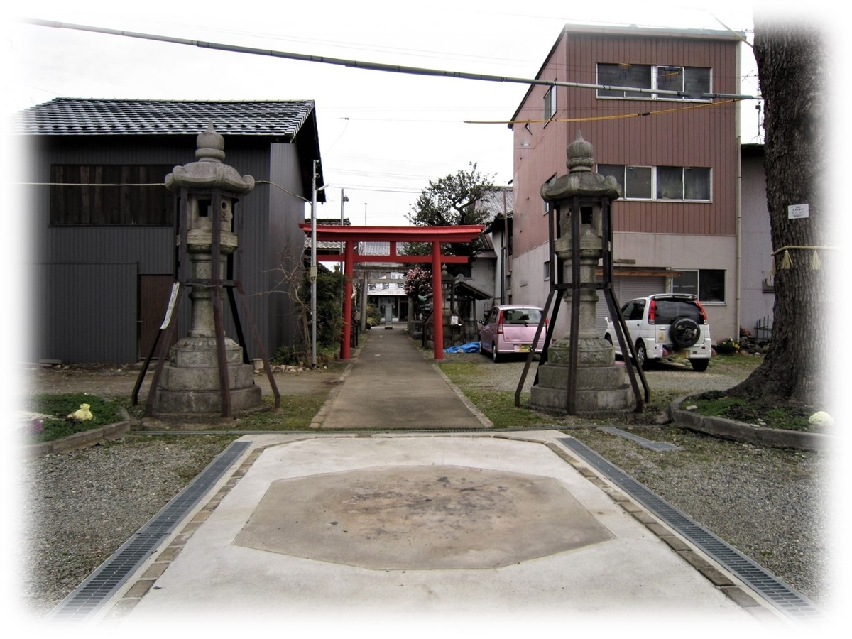 f:id:owari-nagoya55:20210430004626j:plain
