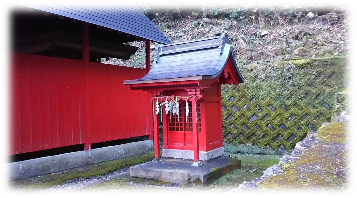 f:id:owari-nagoya55:20210501154938j:plain