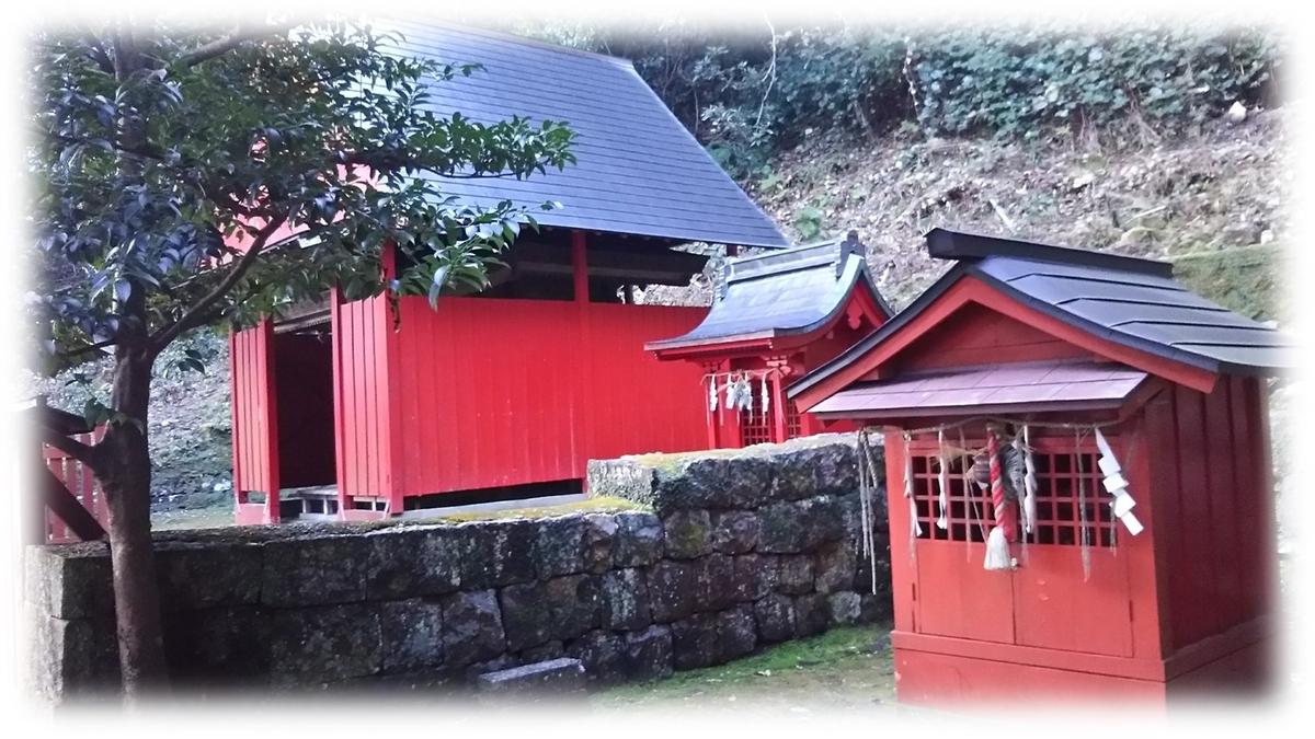 f:id:owari-nagoya55:20210501154954j:plain