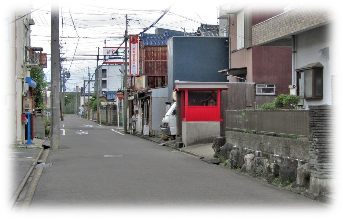 f:id:owari-nagoya55:20210502214822j:plain