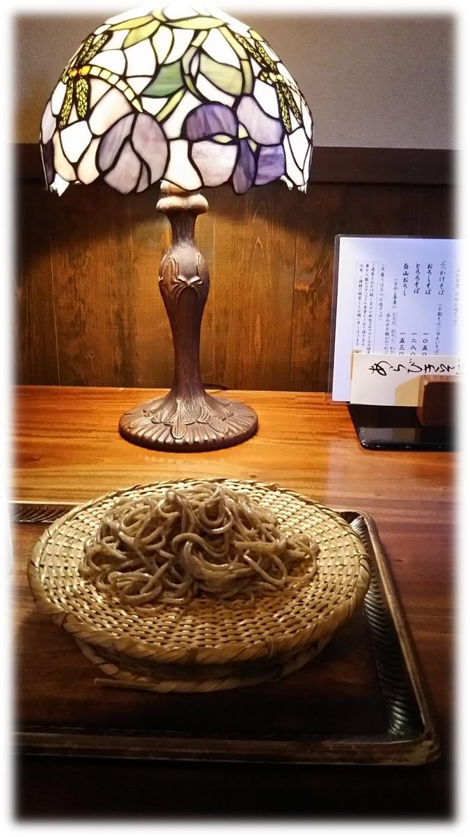 f:id:owari-nagoya55:20210503214853j:plain