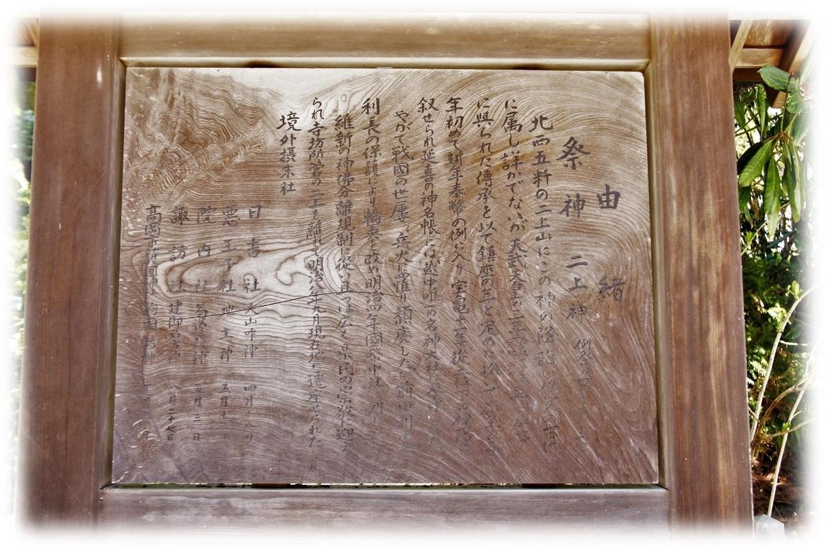 f:id:owari-nagoya55:20210505212038j:plain