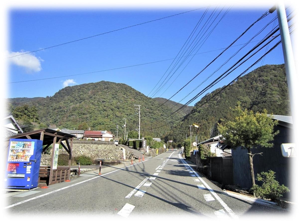 f:id:owari-nagoya55:20210507223725j:plain
