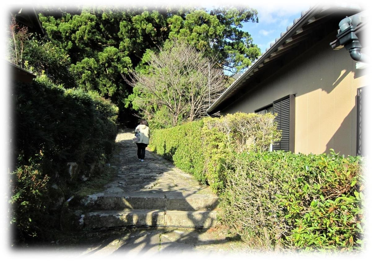 f:id:owari-nagoya55:20210507223848j:plain