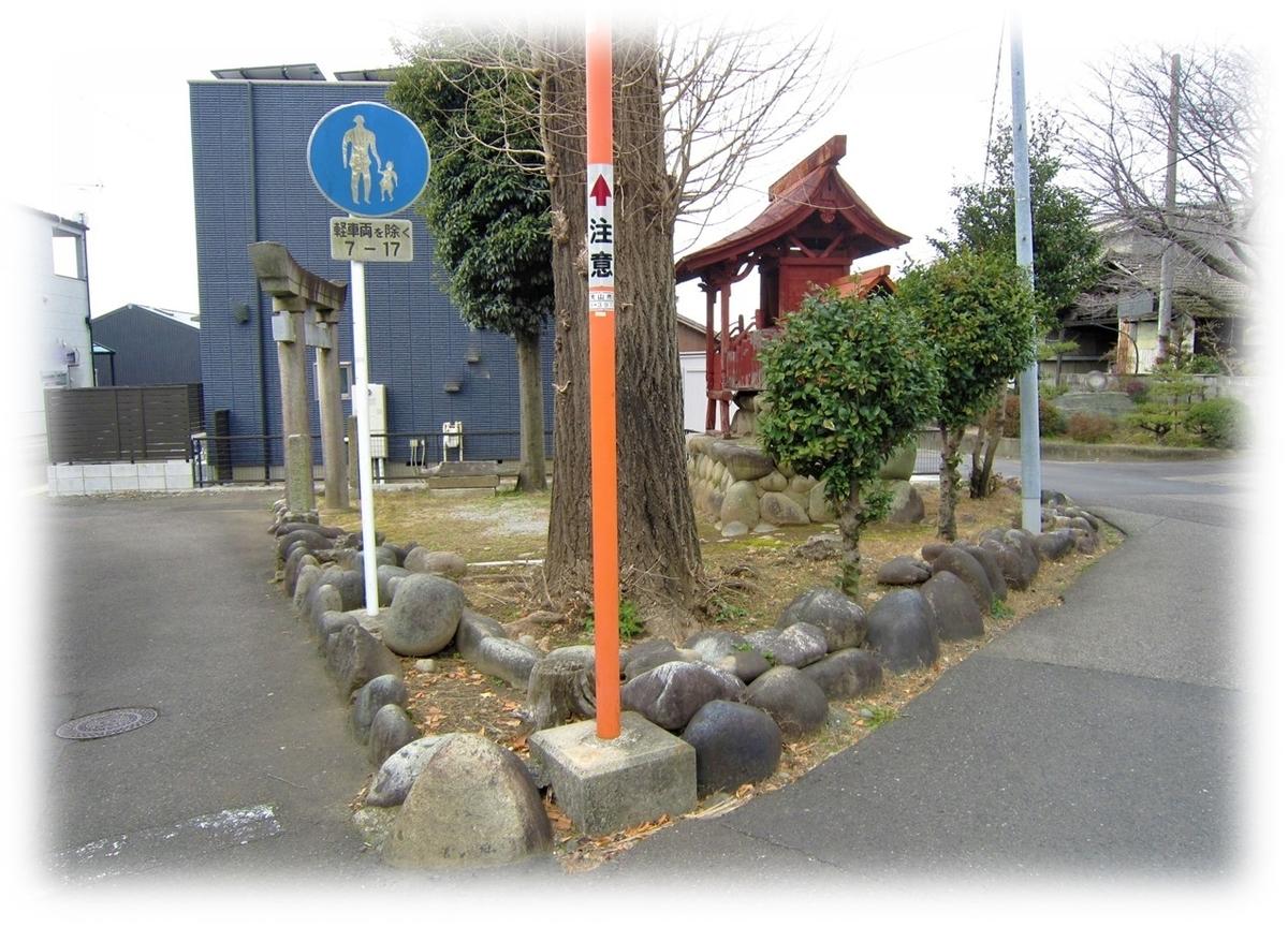 f:id:owari-nagoya55:20210510081527j:plain