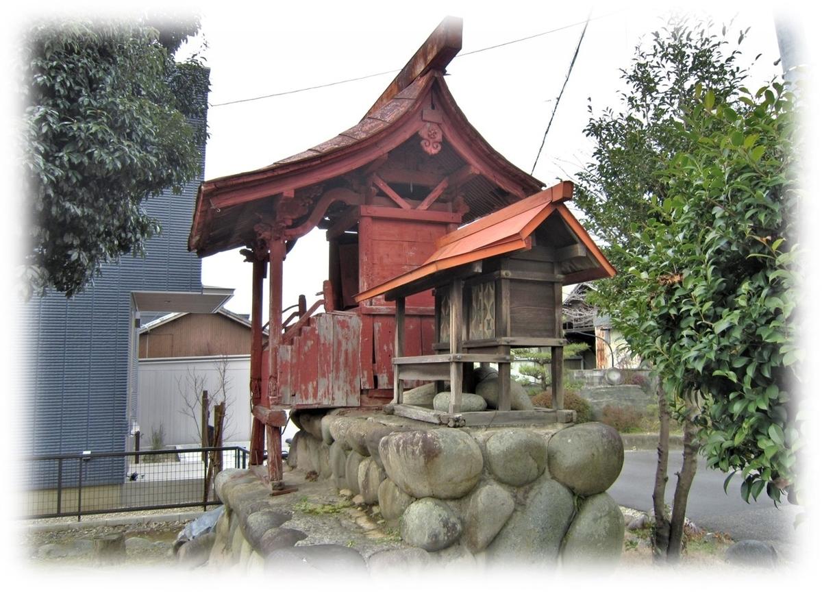 f:id:owari-nagoya55:20210510081542j:plain