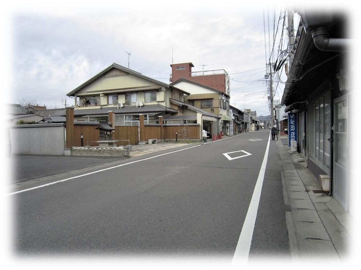 f:id:owari-nagoya55:20210510081629j:plain