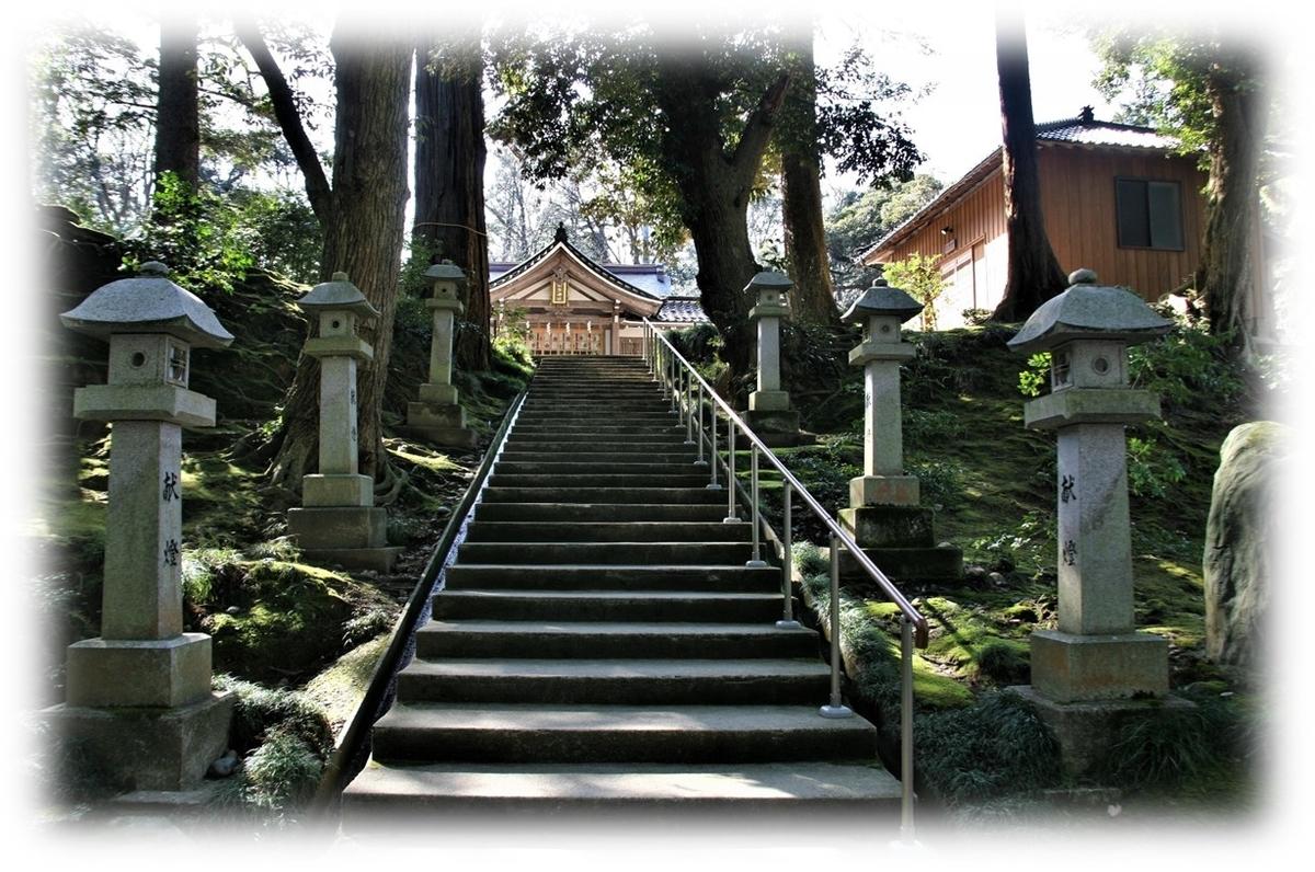 f:id:owari-nagoya55:20210526171211j:plain