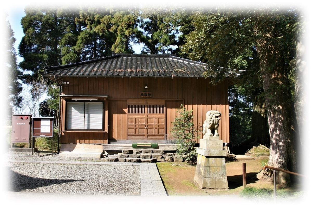 f:id:owari-nagoya55:20210526171337j:plain