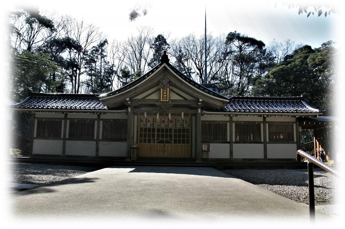 f:id:owari-nagoya55:20210526171401j:plain