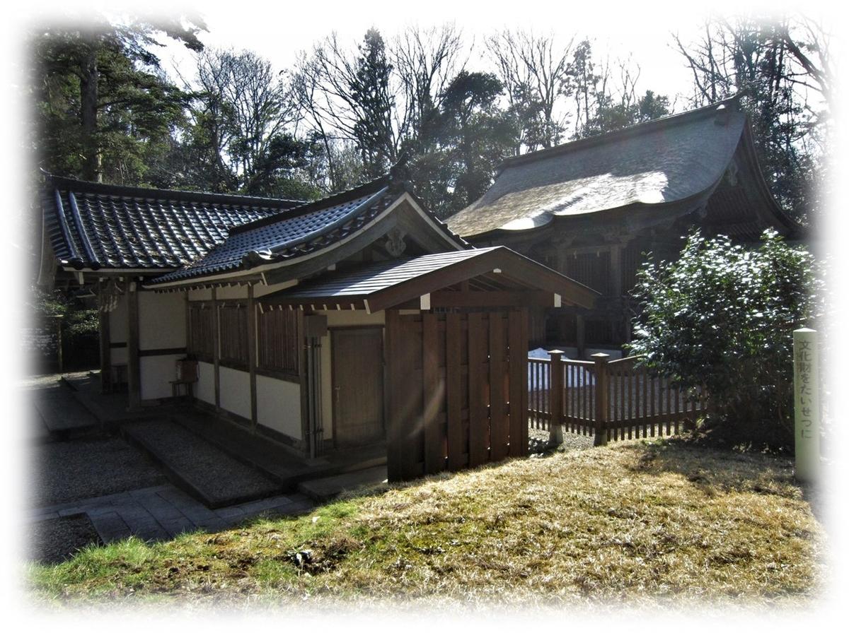 f:id:owari-nagoya55:20210526171511j:plain