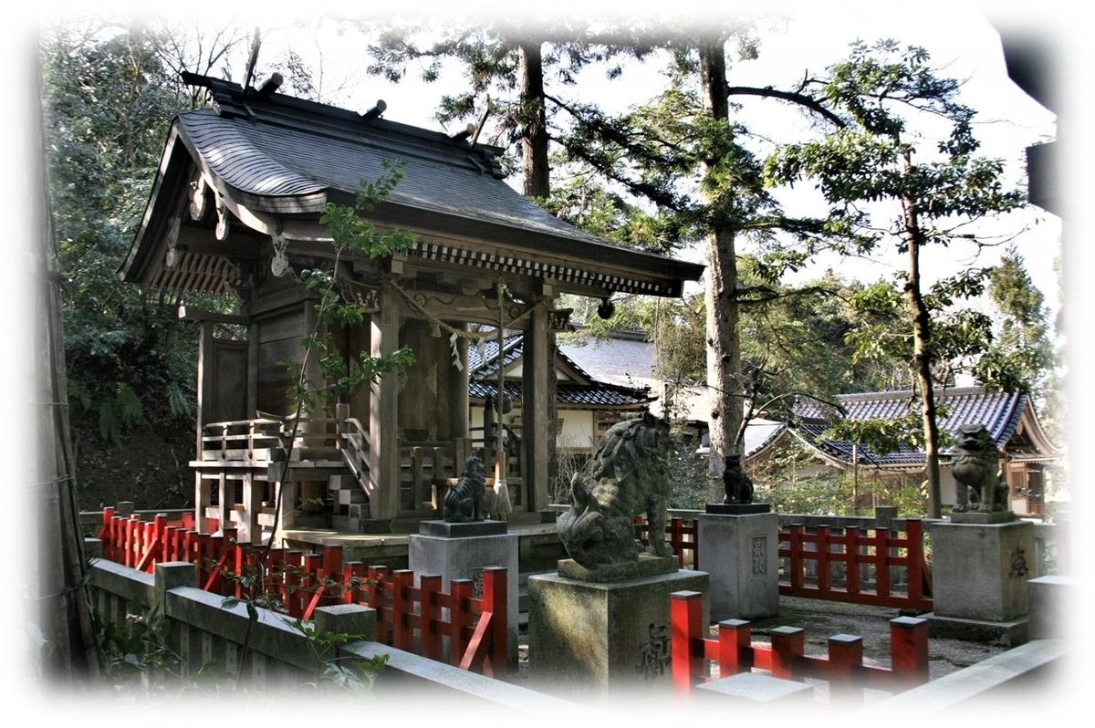 f:id:owari-nagoya55:20210526171935j:plain