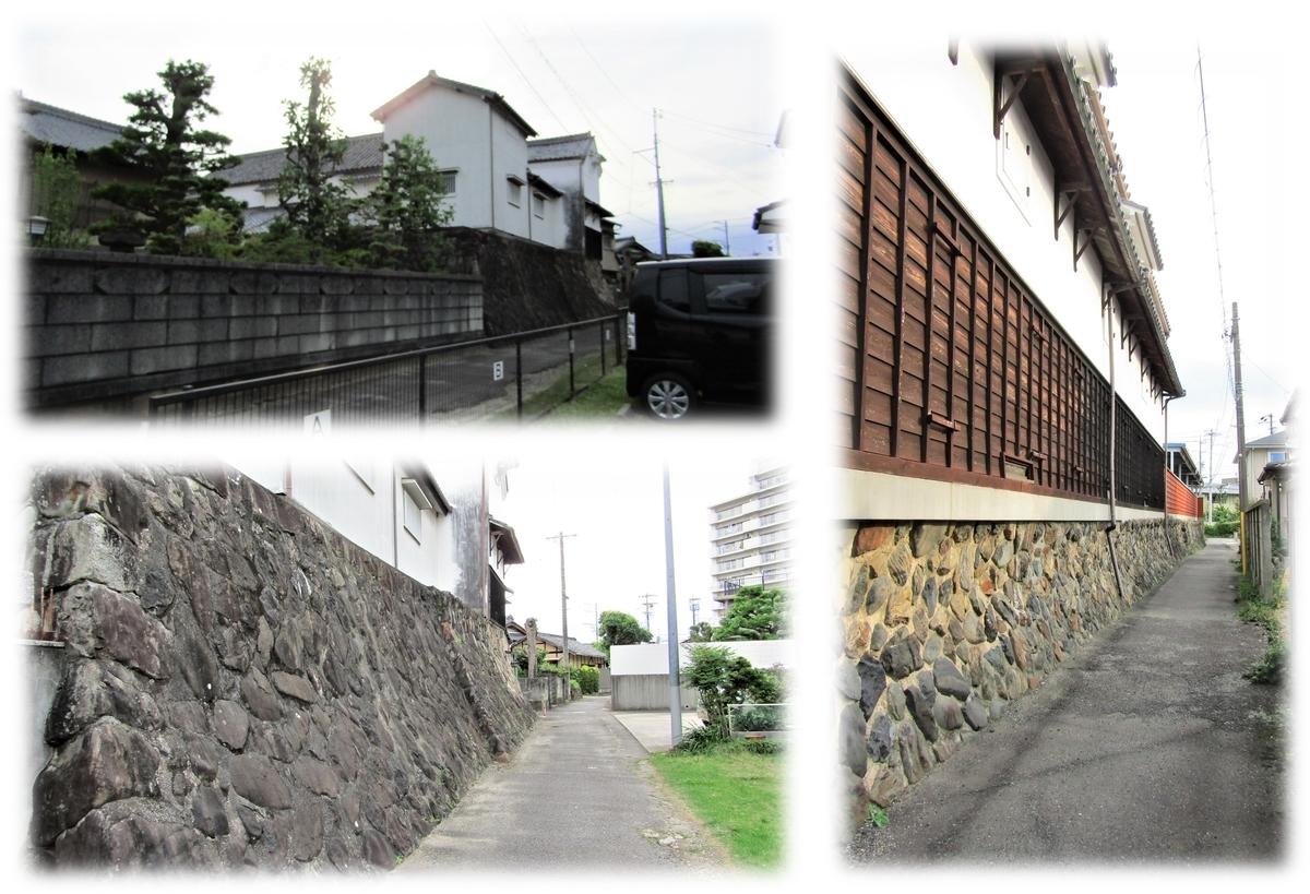 f:id:owari-nagoya55:20210603164037j:plain