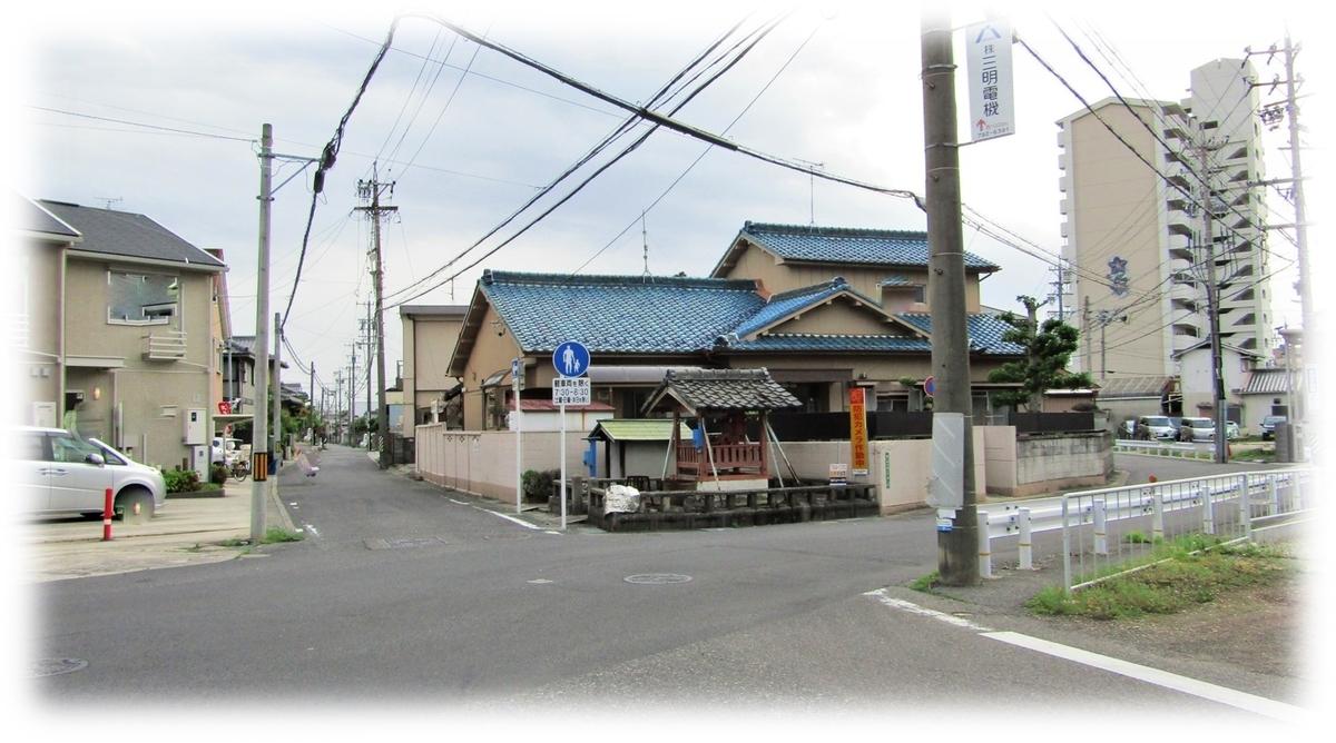 f:id:owari-nagoya55:20210603164150j:plain