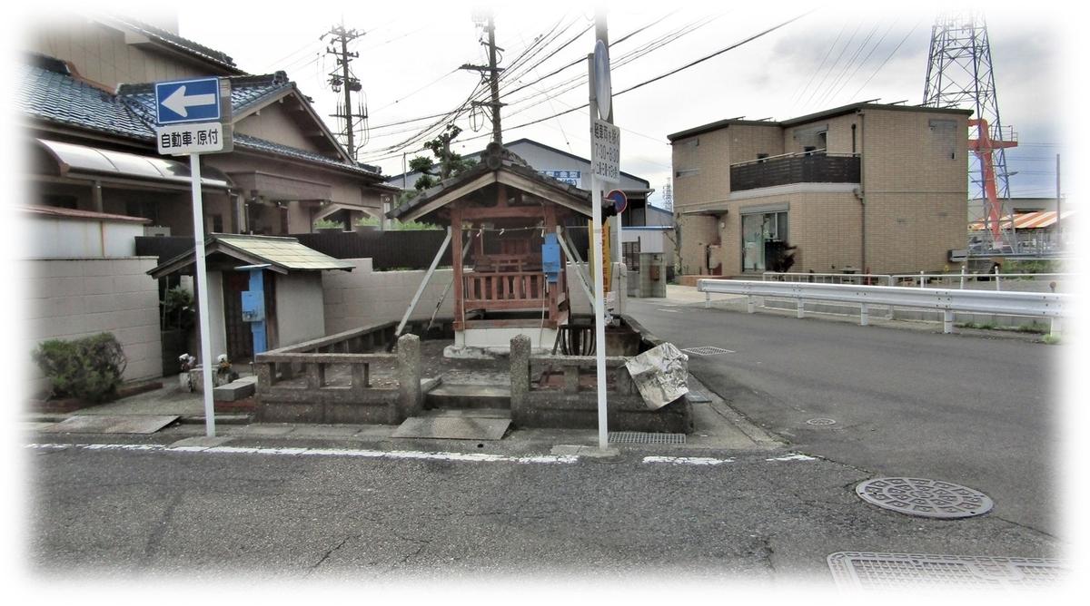 f:id:owari-nagoya55:20210603164221j:plain