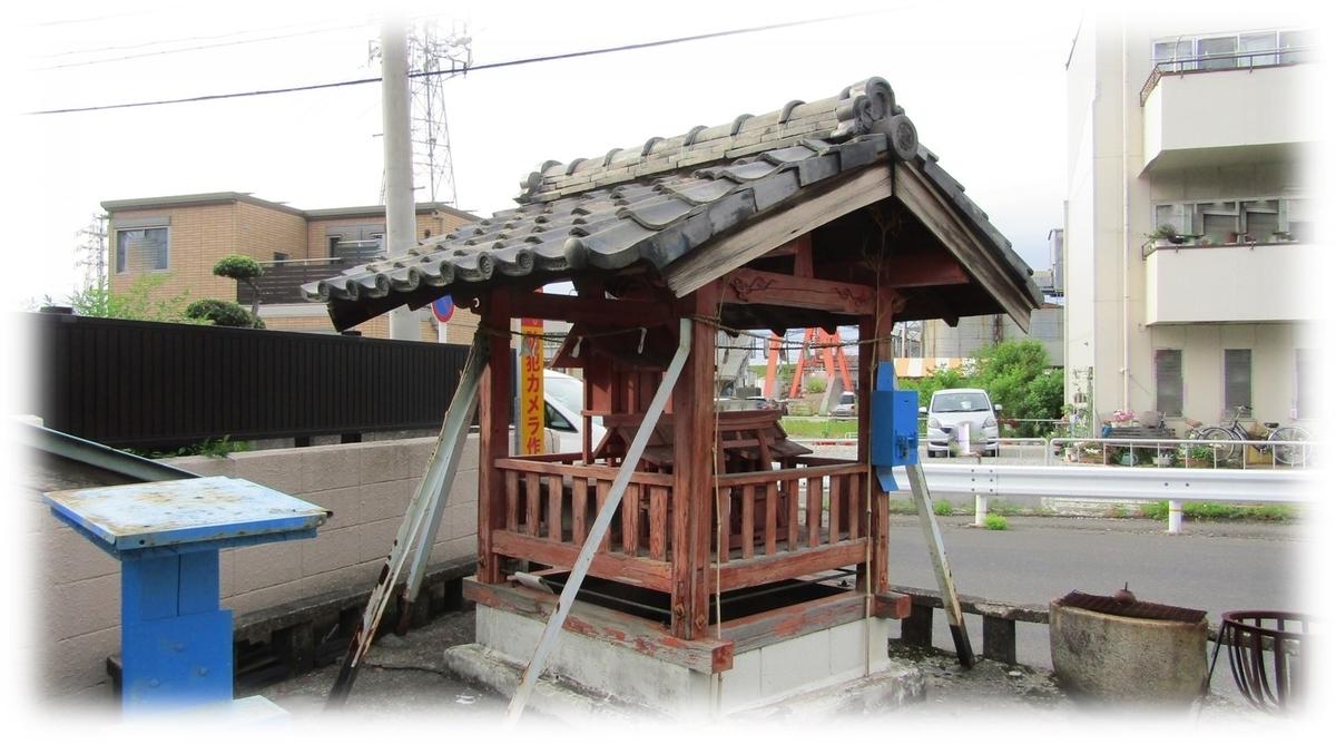 f:id:owari-nagoya55:20210603164239j:plain