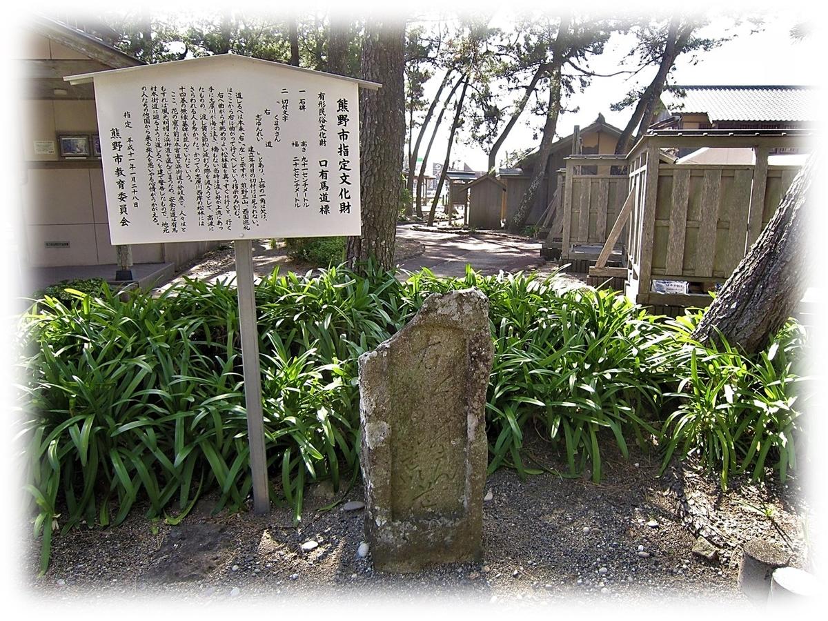 f:id:owari-nagoya55:20210611092734j:plain