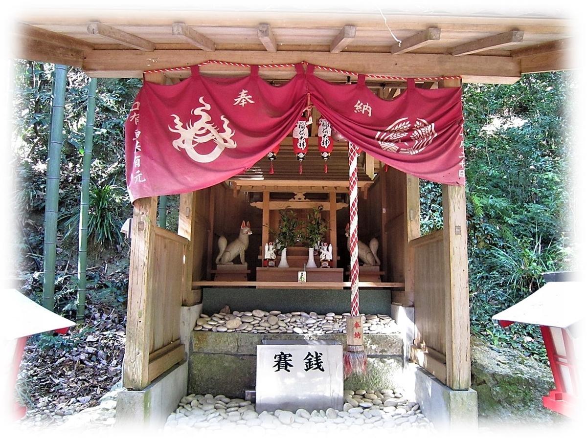 f:id:owari-nagoya55:20210611093013j:plain