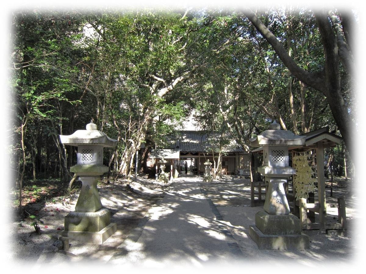 f:id:owari-nagoya55:20210611093048j:plain
