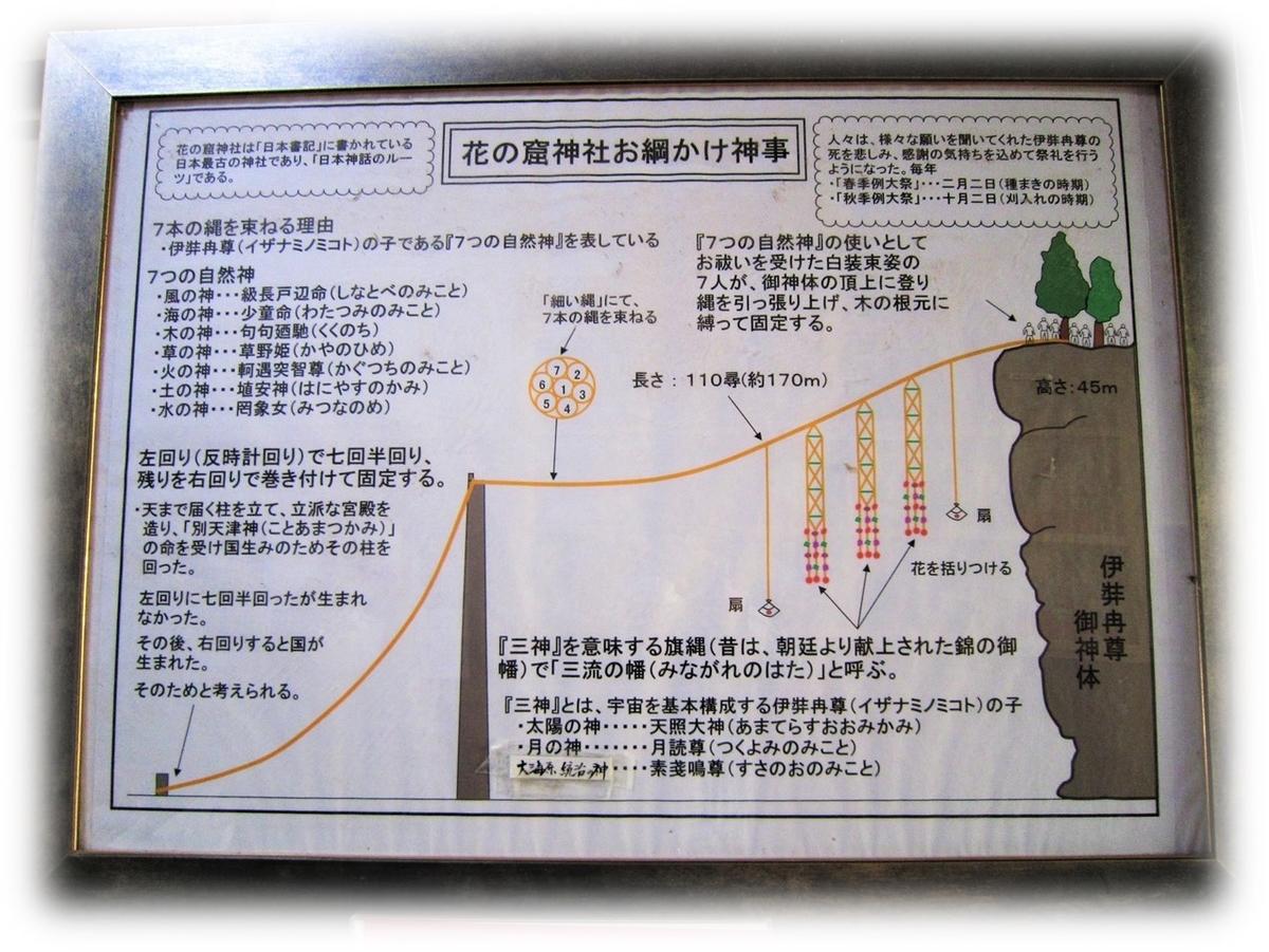 f:id:owari-nagoya55:20210611093322j:plain
