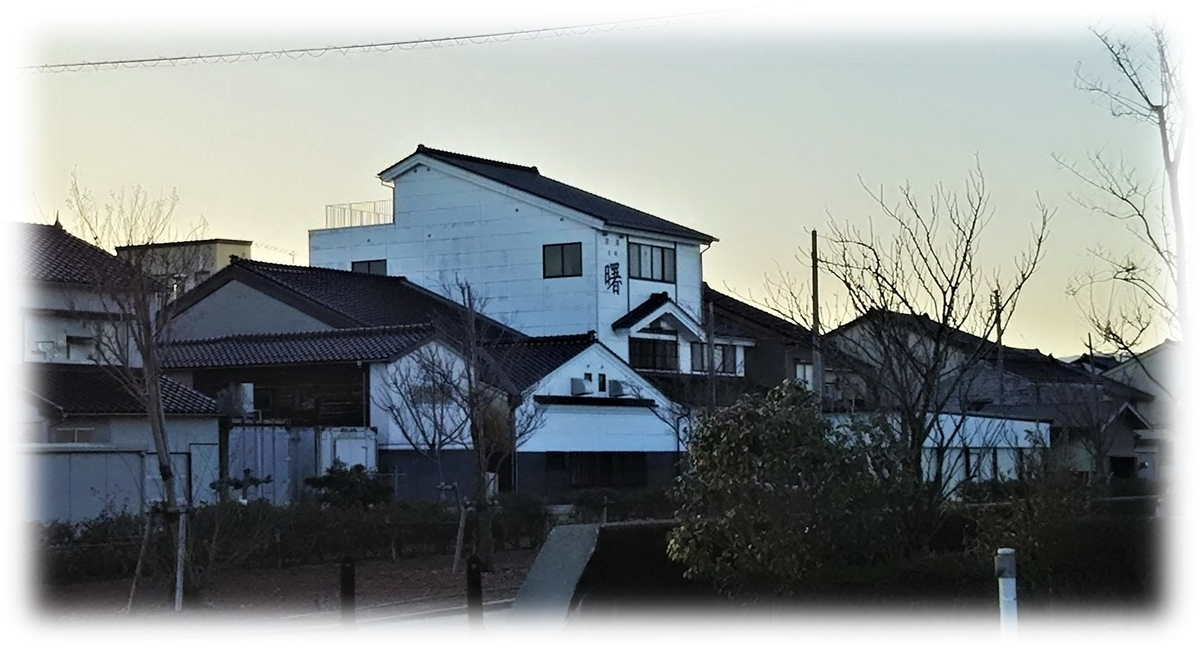 f:id:owari-nagoya55:20210612134026j:plain