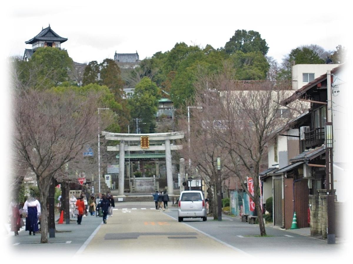 f:id:owari-nagoya55:20210629081712j:plain