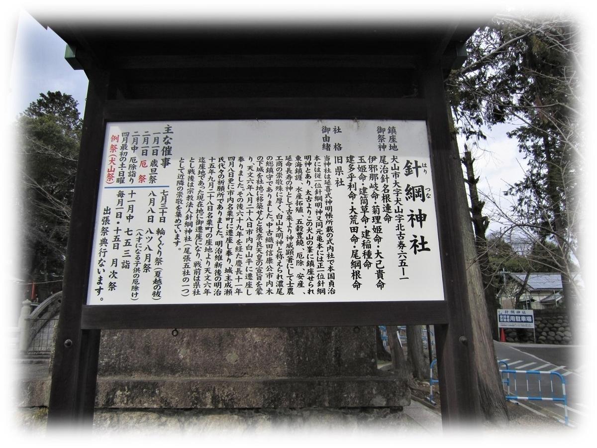 f:id:owari-nagoya55:20210629081826j:plain