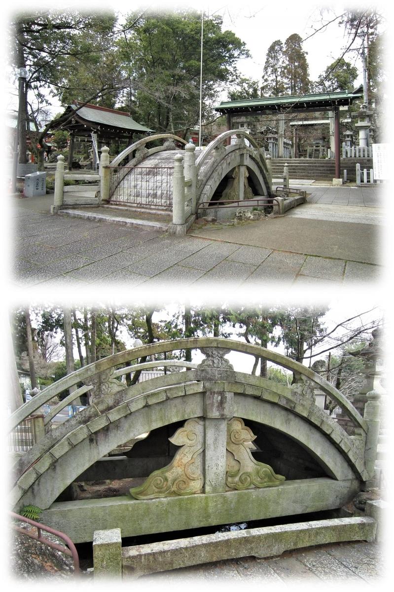 f:id:owari-nagoya55:20210629081903j:plain