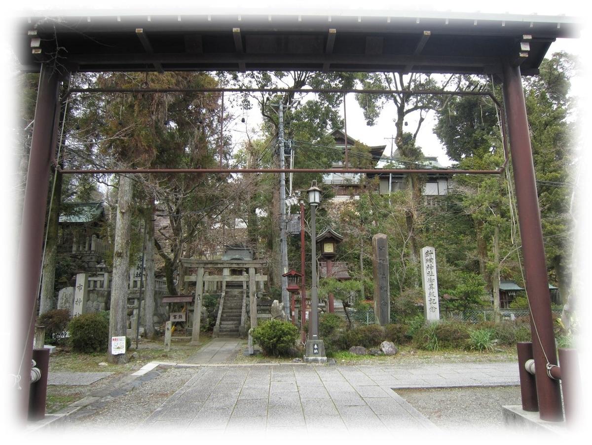 f:id:owari-nagoya55:20210629082038j:plain