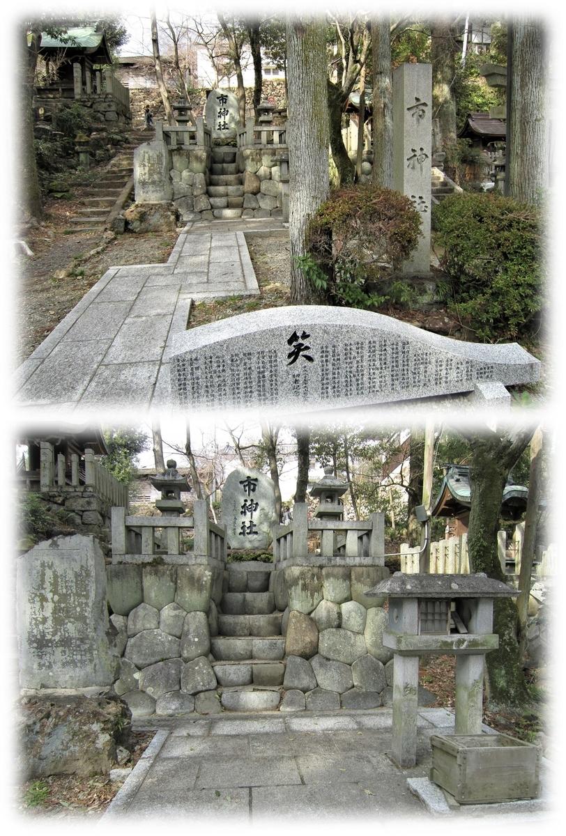 f:id:owari-nagoya55:20210629082204j:plain