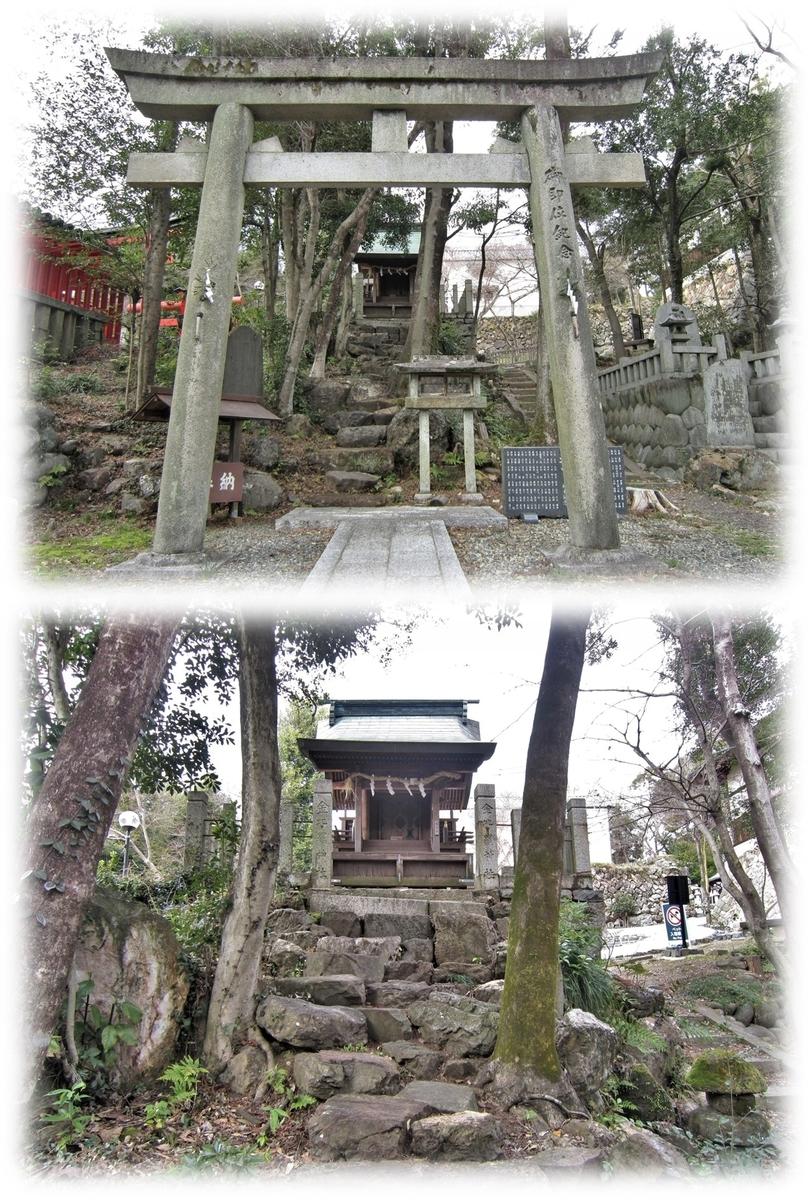 f:id:owari-nagoya55:20210629082225j:plain