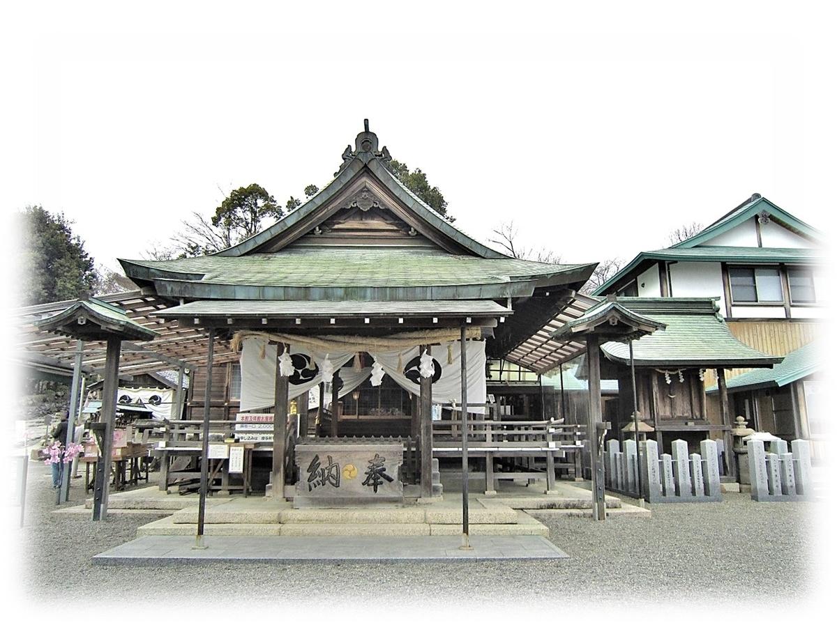 f:id:owari-nagoya55:20210629082512j:plain