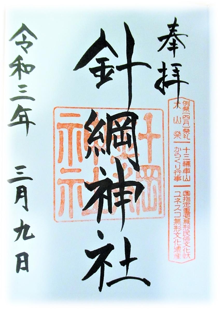 f:id:owari-nagoya55:20210629082729j:plain